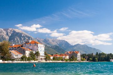 Тиват-Черногория-360x240