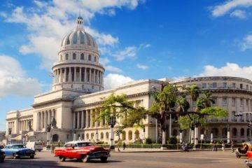 Cuba_ludi2-360x240